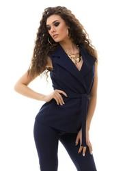 Импepия Стиля  - стильная женская одежда от производителя