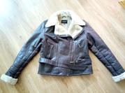 актуальная курточка-косуха in extenso