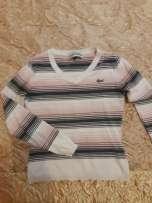два свитера за 500р