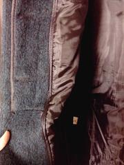 Пальто женское. р.50