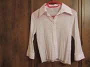 Блуза (крэш)