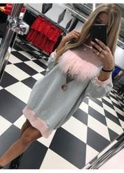 Модная женская одежда  Look Like Moda