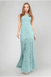 TM Lipar - украинский производитель модной женской одежды.