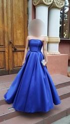 Продам выпускное платье JOVANI оригинал. Скидка 30% от нового.